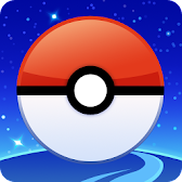 Pokémon GO APK Icon