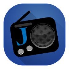 Free Music Jango Radio Guide