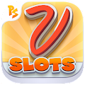 Game myVEGAS Slots - Vegas Casino Slot Machine Games APK for Kindle