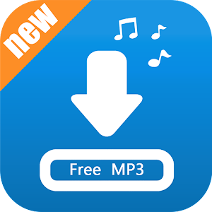 MP3 Music Downloader & Free MP3 For PC / Windows 7/8/10 / Mac – Free Download
