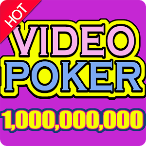 Video Poker Online-Be billionaire for free! For PC / Windows 7/8/10 / Mac – Free Download