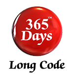 365 Days LC APK Image