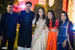 Best wedding , candid photographers in delhi call@ 9899263434