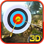 Traditional Archery Master 3D 1.0.1 Apk