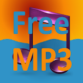 Mp3 Music Download 2.0 APK for Lenovo