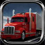 Truck Simulator 3D Icon