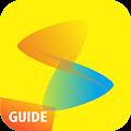 New Xender 2017 Pro Guide APK for Bluestacks