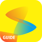 New Xender 2017 Pro Guide