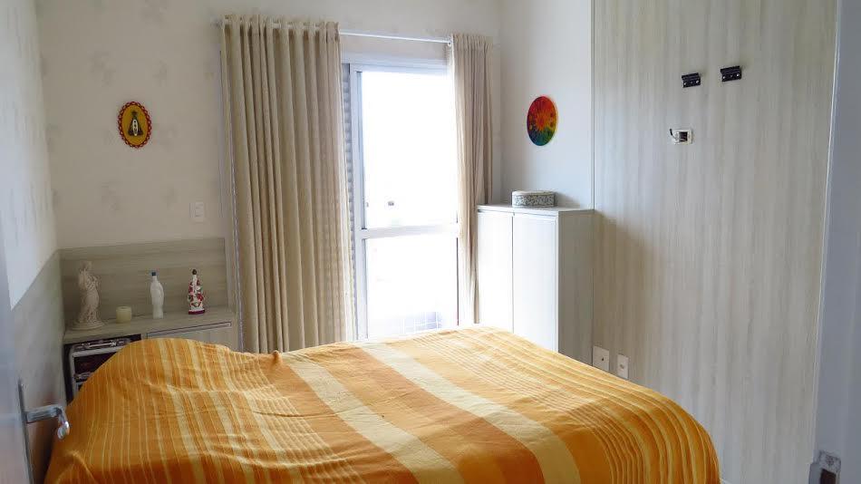 AMG Riviera - Apto 3 Dorm, Maitinga, Bertioga - Foto 6