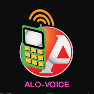 Download ALO-VOICE For PC Windows and Mac