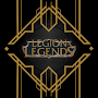 Legion of Legends