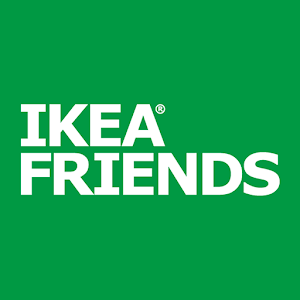 IKEA FRIENDS for PC-Windows 7,8,10 and Mac