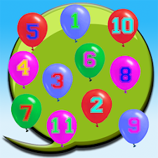 Educational Math Game for Quiz
