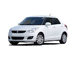 Hire Taxi Service Chandigarh To Shimla At Just Rs 4500