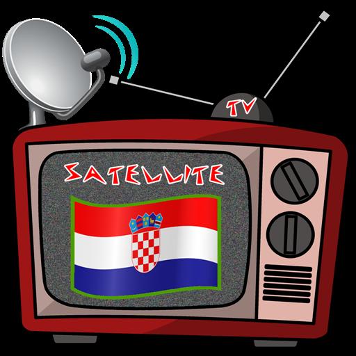 Android aplikacija TV Hrvatska na Android Srbija