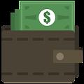 Pocket Bucks - Make Money