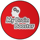 APK App My Brain Booster – Brain Gym for Healthy Brain for BB, BlackBerry