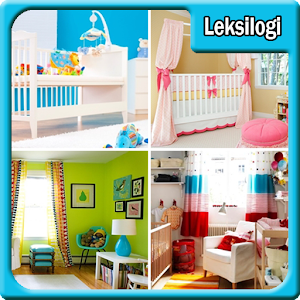 baby room decorating ideas android apps on google play