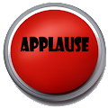 Applause Button 2