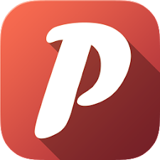 New Psiphon 3 Tips and Review