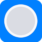 Assistive Touch ( Easy ) APK Image