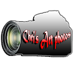 Chris Art Photos APK Image