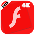 flash player with android APK