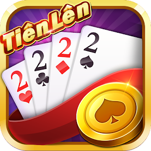 Tiến Lên Miền Nam - Tien Len -Tá Lả-Phỏm -ZingPlay For PC / Windows 7/8/10 / Mac – Free Download