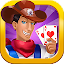 APK Game Pyramid Solitaire Match for iOS