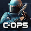 Critical Ops APK for iPhone