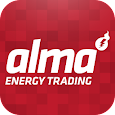 Alma Energy Trading