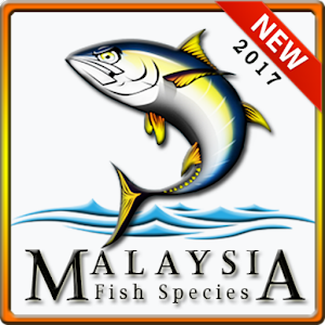 Malaysia Fish Species for PC-Windows 7,8,10 and Mac