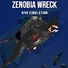 Scuba Dive Simulator: Zenobia