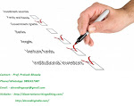 eBranding India Consultancy is the Best Way to Get an Venture Funding at Jodhpur