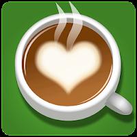 Word Mocha For PC Free Download (Windows/Mac)
