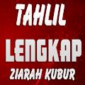 App BACAAN TAHLIL & ZIARAH KUBUR apk for kindle fire