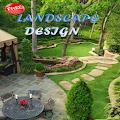 App Landscape Design APK for Kindle