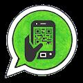 App واتس ويب APK for Windows Phone