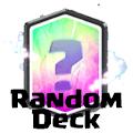 Random Deck Maker - CR APK for iPhone