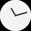 Analog Clock Pro