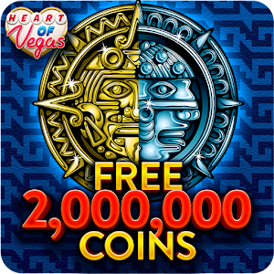 casino free welcome bonus