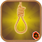 Download Full Hangman  APK