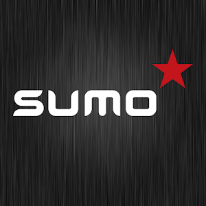 Download Sumo Restaurant For PC Windows and Mac