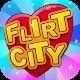 Flirt City