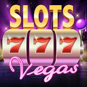 Download Slots™ - Classic Vegas Casino APK on PC
