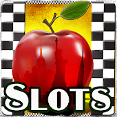 Download New York Slots APK to PC