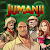 JUMANJI: THE MOBILE GAME file APK for Gaming PC/PS3/PS4 Smart TV