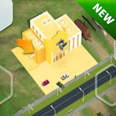 App Guide for SimCity BuildIt APK for Kindle