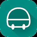G-Ride Carpool Bike pool app for Kerala - GTech APK baixar