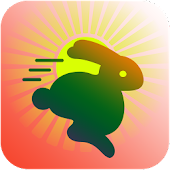 Download Evolution Rabbit Run - Run to The Jungle Temple 2 APK to PC